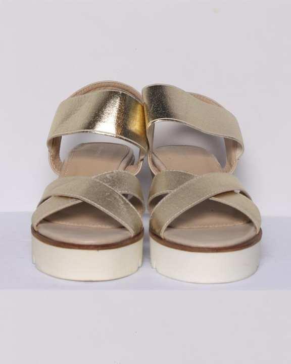 Shuberry Women's Casual Shoes