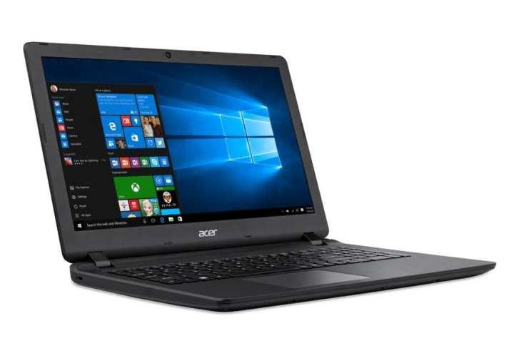Acer Aspire ES1-432 (Pentium)