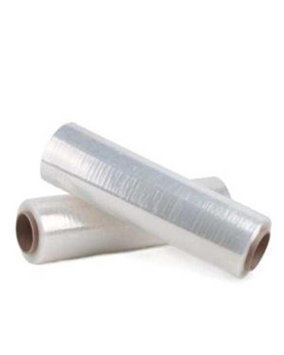 Daraz Shrink Wrap - 1 Roll (18 Inches)