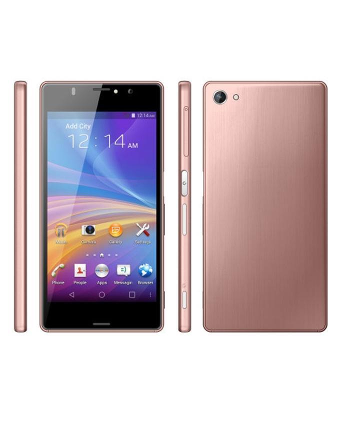 ORRO XP Pink