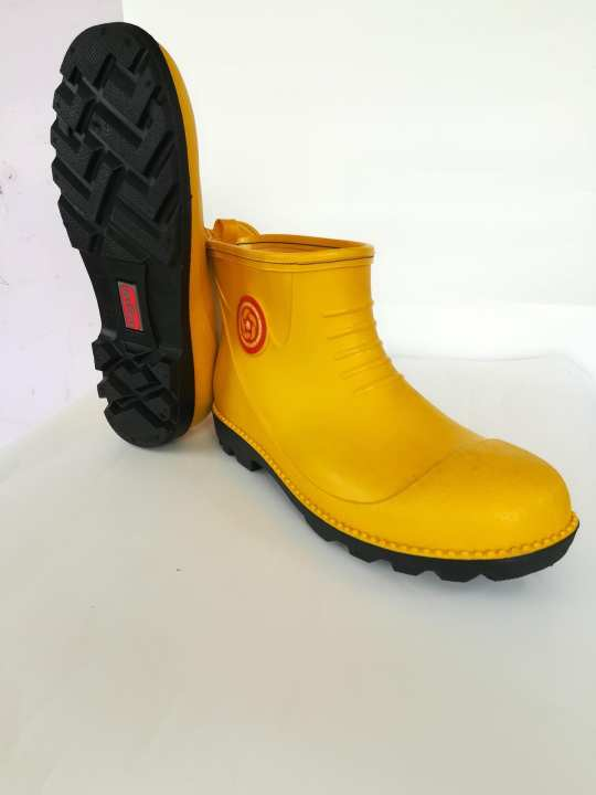 Korakoh Safety Workshoes M808