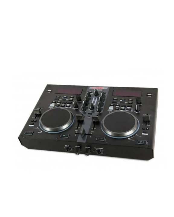 MIXER-DJM-600-USB