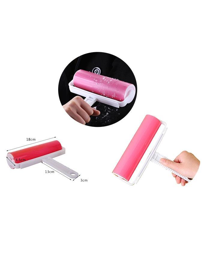 Bestie Sticky Roller (Reusable)