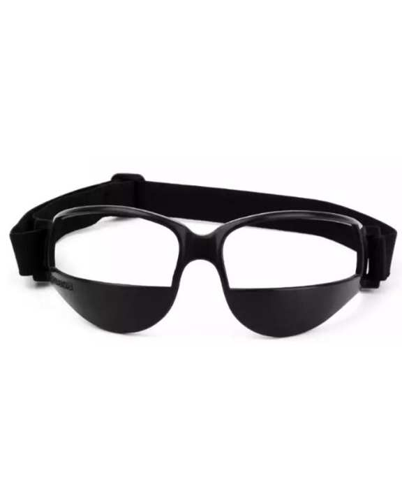 Cocotrend Eyes Protection Sport Googles - Black