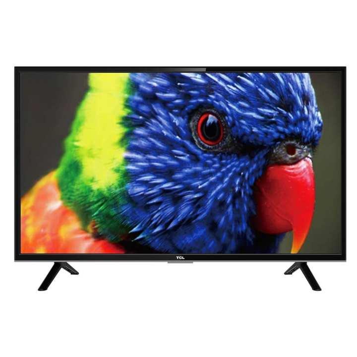 29'' LED T2 TV