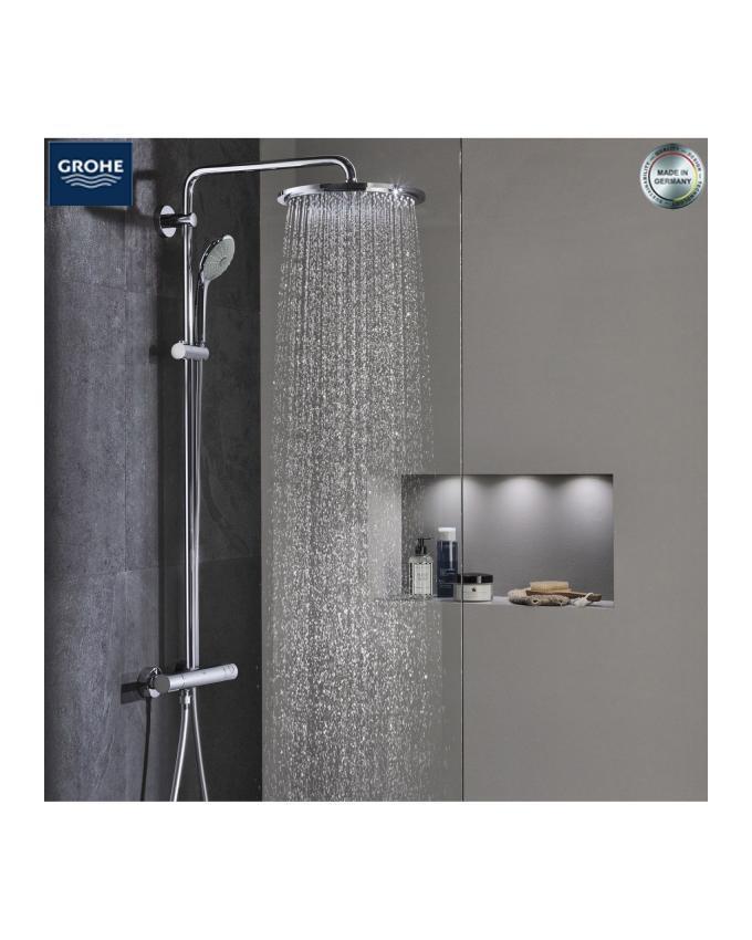 Buy Bathroom Showers Online at Best Price in Myanmar - Shop.com.mm