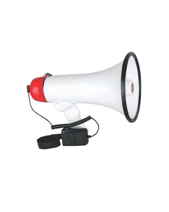 MEGAPHONE - HW-20F BIG