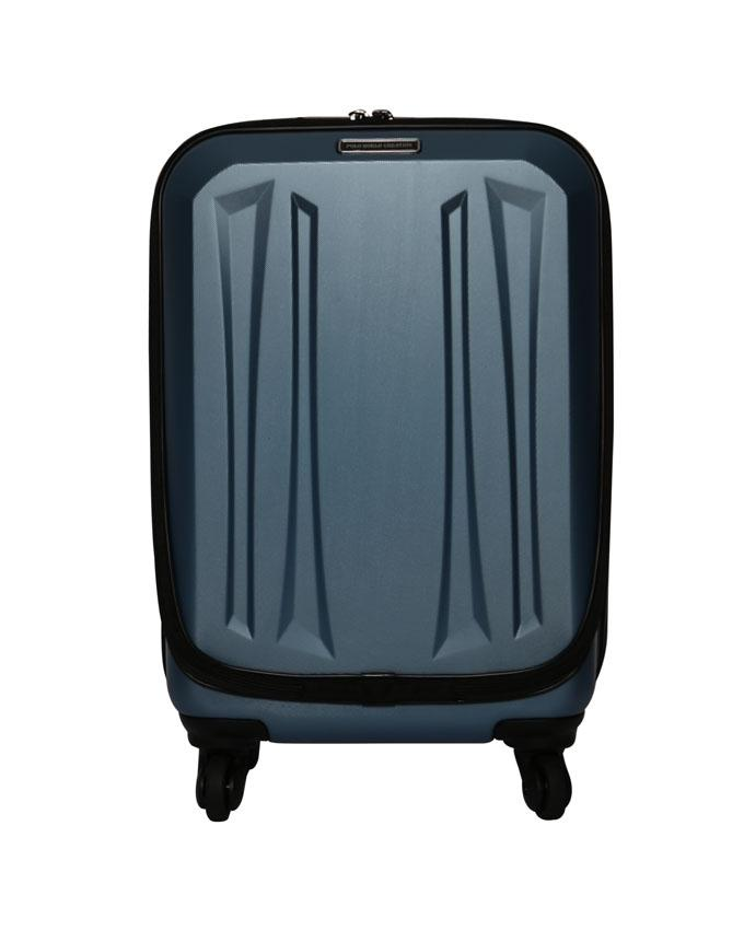 b63608e4ffe Buy Polo World Travel Bags & Luggages at Best Prices Online in ...