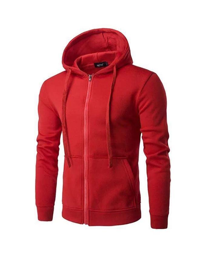 Hoodies \u0026 Sweatshirts at Best Prices
