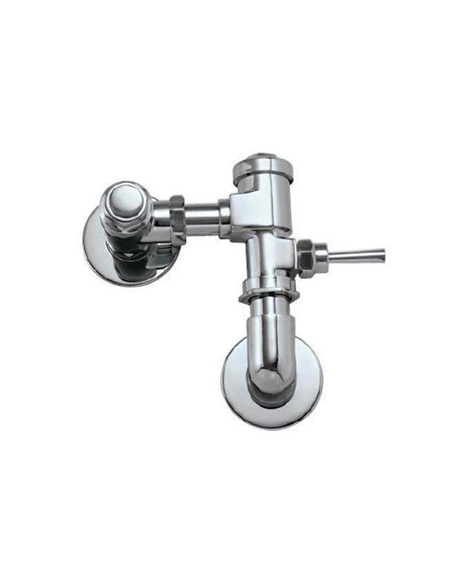 Jaquar FLV-1015 32mm Size Flush Valve Regular