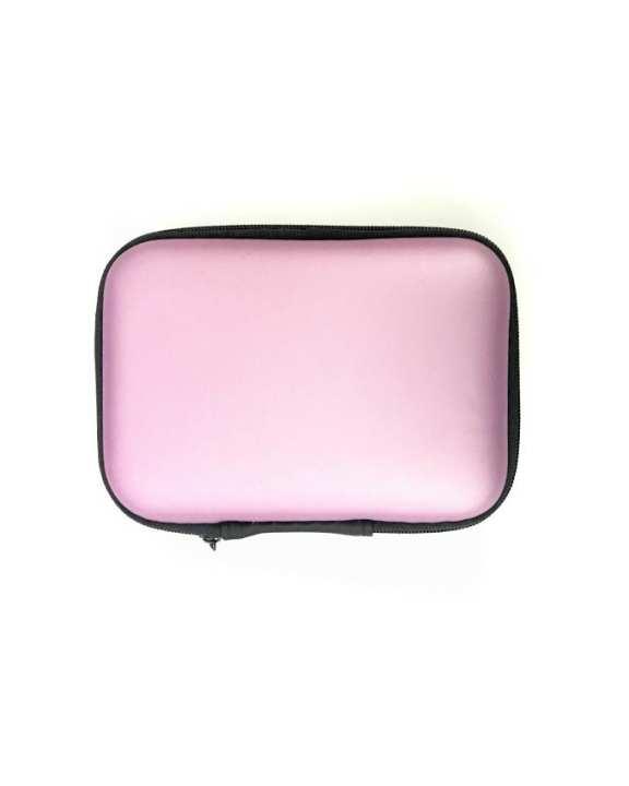 MODO External Hard Disk Case - Pink