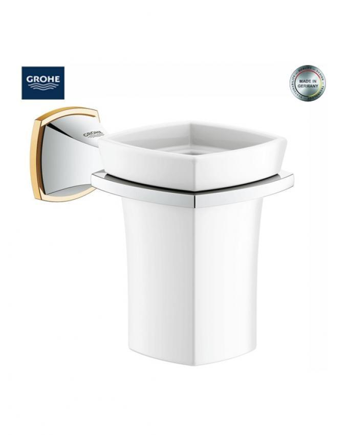 Buy Grohe Home Bath at Best Prices Online in Myanmar - shop.com.mm