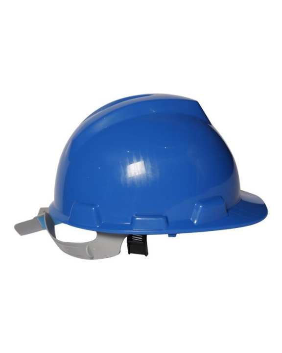 Ingco INGCO Safety helmet Blue HSH07