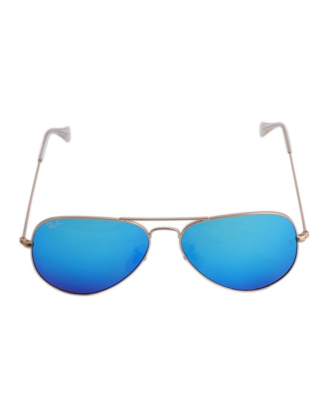 0c2bb7e986 Buy Ray-Ban womens sunglasses at Best Prices Online in Myanmar ...