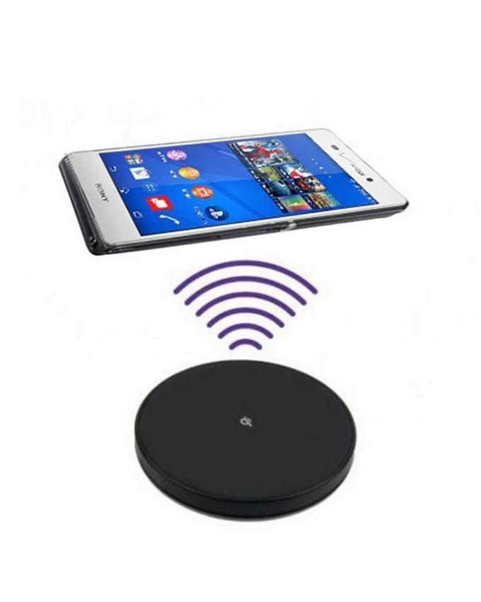 Harrier Phone Wireless Charger (Universal )