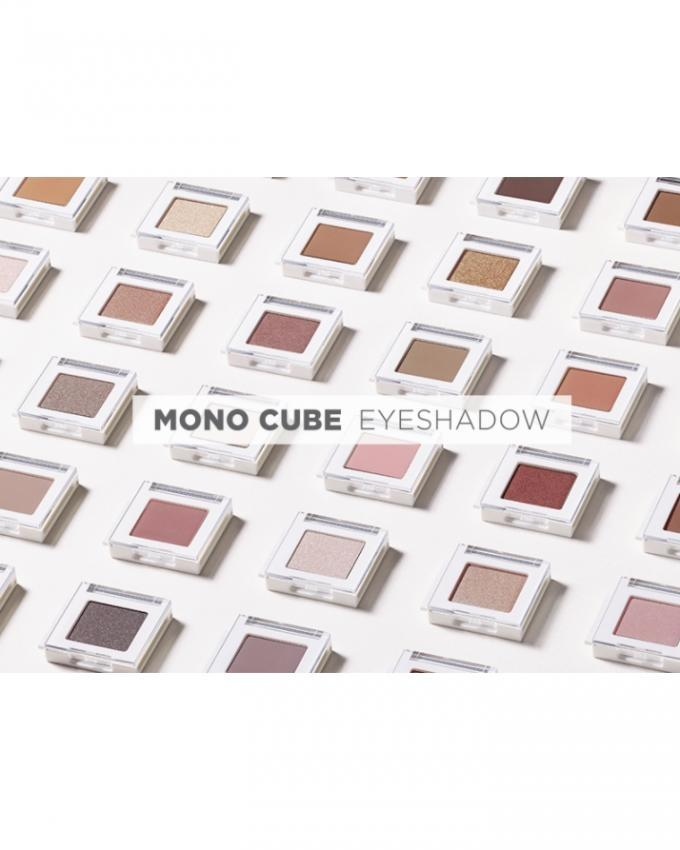 Eye Shadows - Buy Eye Shadows at Best Price in Myanmar | www shop com mm