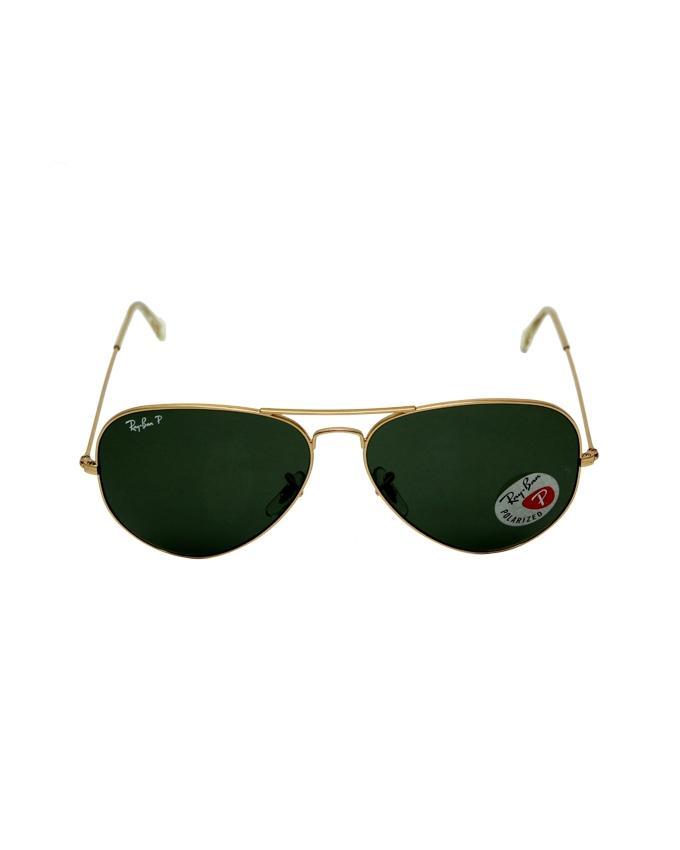 4c5b342af0f Metal Frame Sunglass