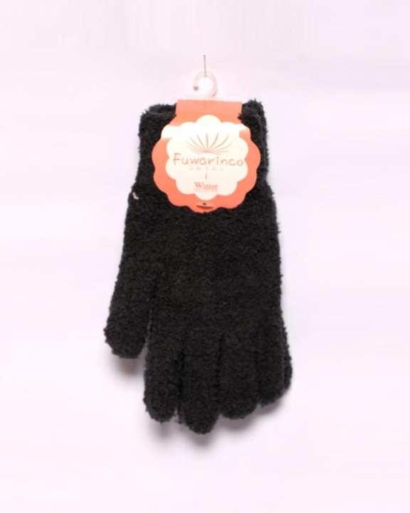 Japan Store Polyester Gloves