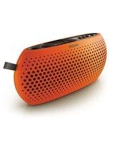 Philips SBM130 Portable Speaker