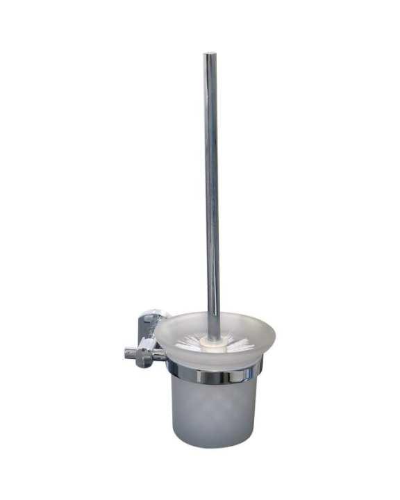 GR-7911 Toilet Brush Holder