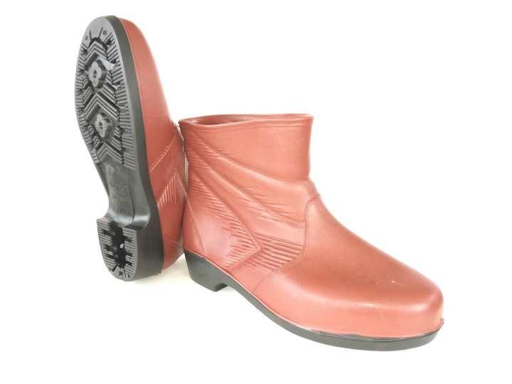 Korakoh Safety Workshoes M308