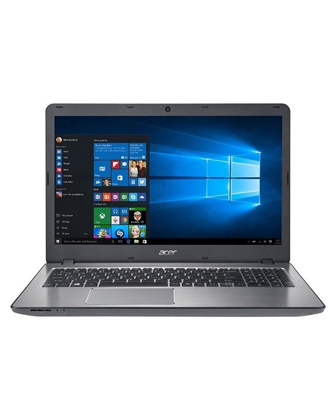 Laptops Buy Laptops At Best Price In Myanmar Www Shop Com Mm