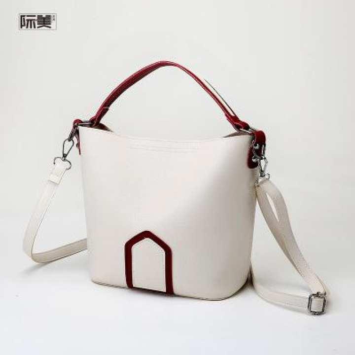 Women's Wear Shoulder Bag