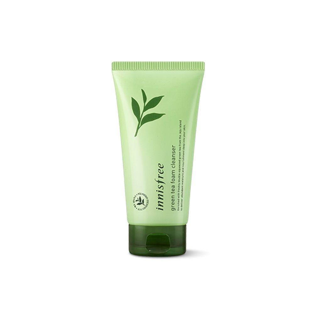 Buy Innisfreekck Night Cream At Best Prices Online In Myanmar Innisfree Orchid Sleeping Pack 80ml Green Tea Form Cleanser 150 Ml