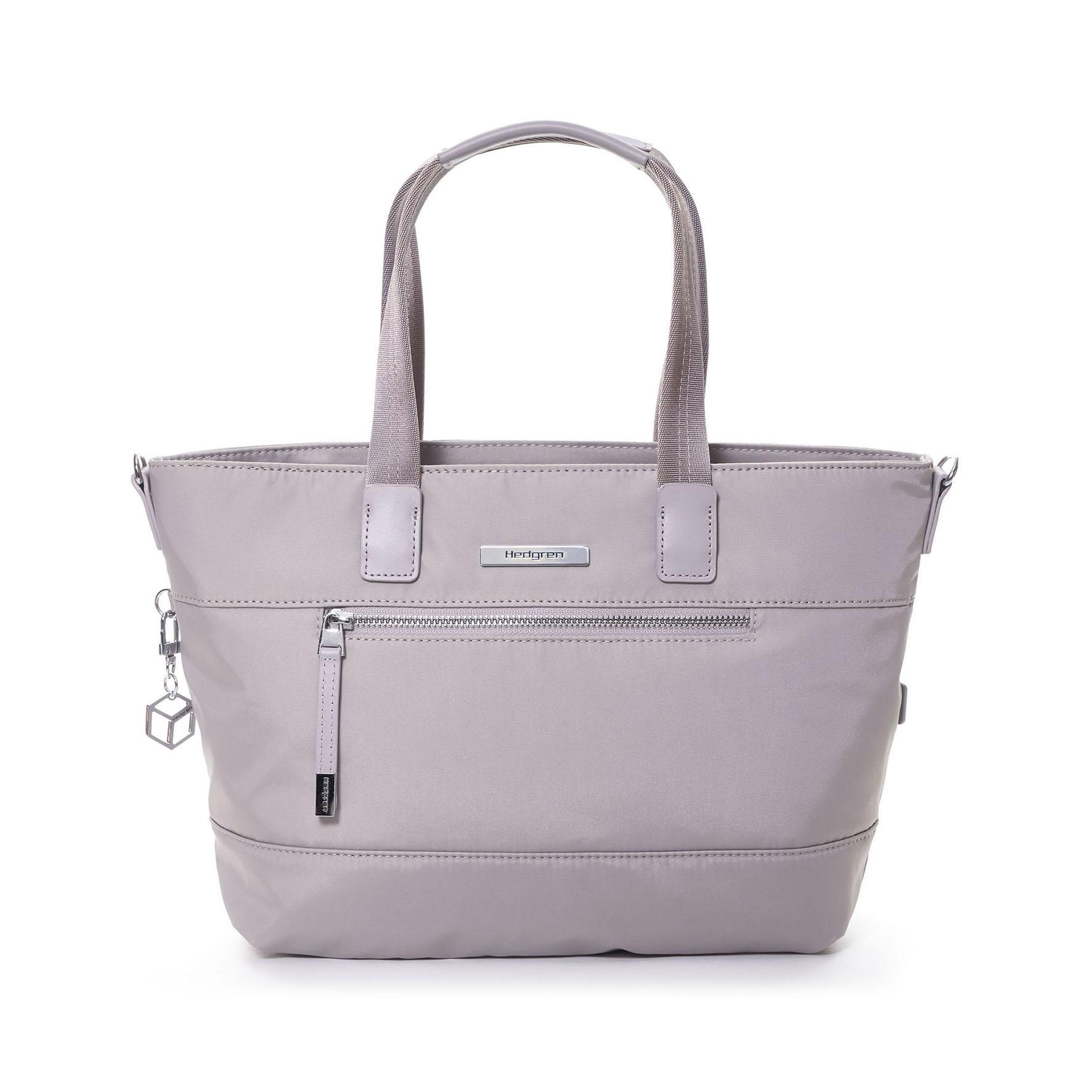 Buy PUMA,Remax,Hedgren Women Tote Bags at Best Prices Online in ... aa8533f130