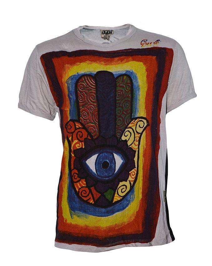 Arizona Collection Lucky Shirt – AS011