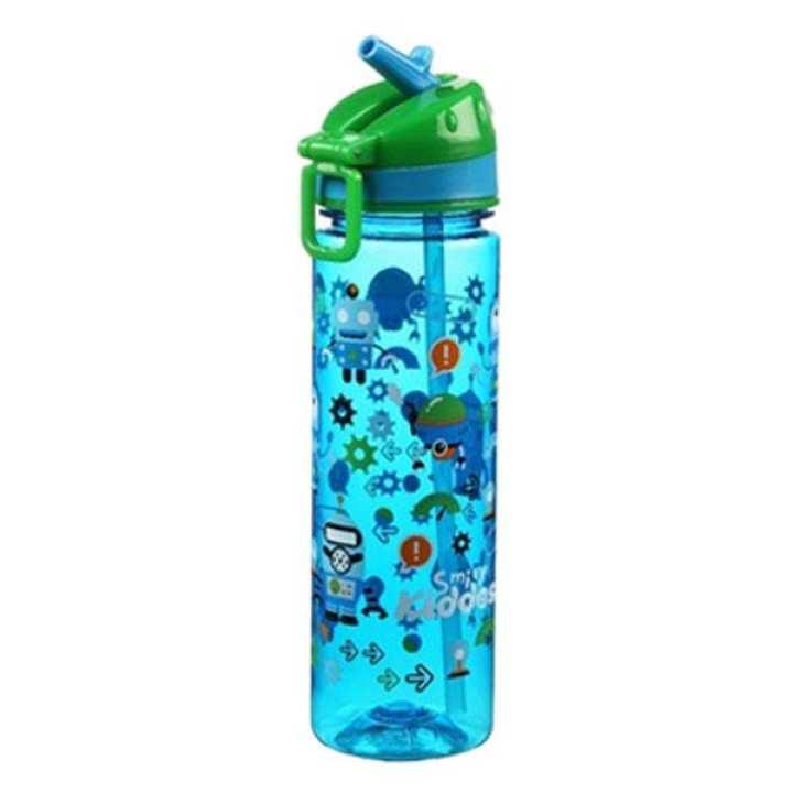 OZ Kids Water Strap Bottle