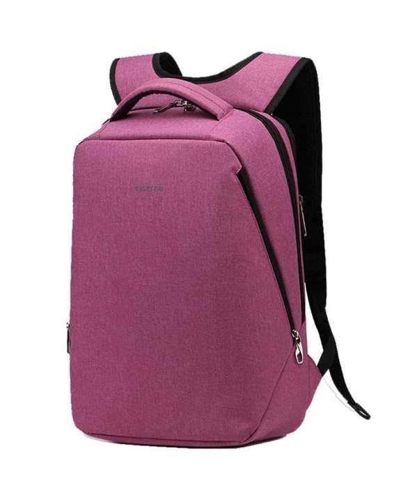 TigerNu TB3164 Men's Backpack-blue