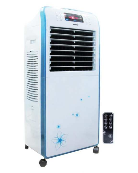 Nibban Air Cooler (AC-5R)