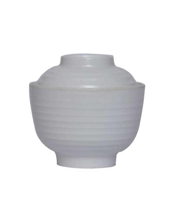 Phoenix Miso Soup Bowl
