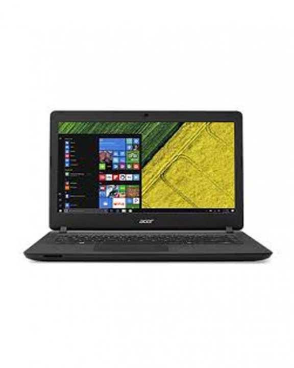 Acer Aspire ES1-432 (Celeron)