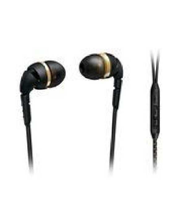 Philips SHO2205 Headset