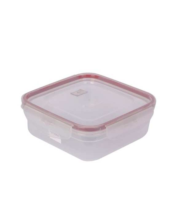 JCJ 1284 Food Keeper (900ml)