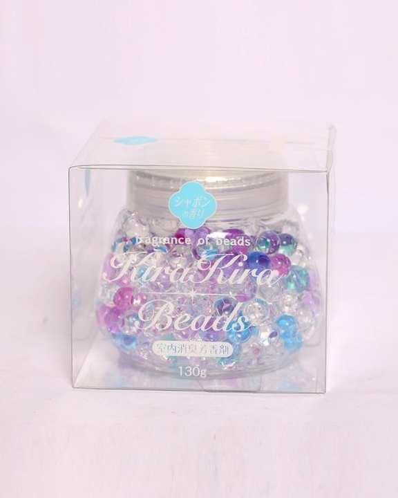 Japan Store Fragrance of Beads