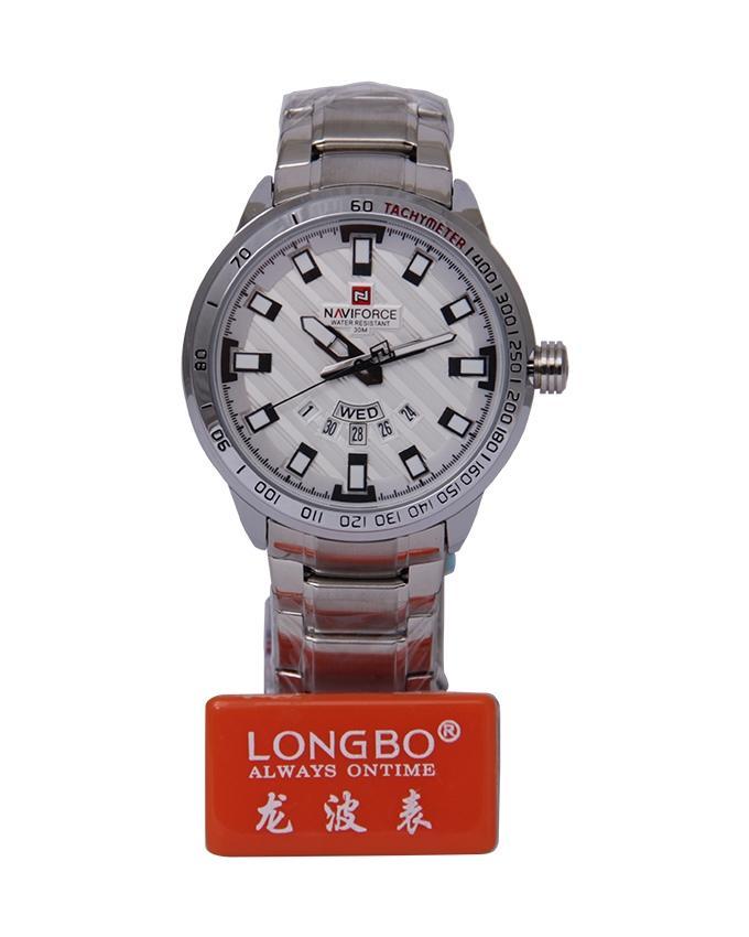 Часы ufc купить купить копии швейцарских часы дешево