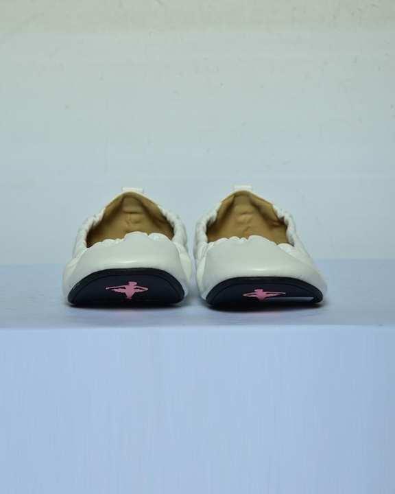 Shuberry Women's Ballerimao Shoes