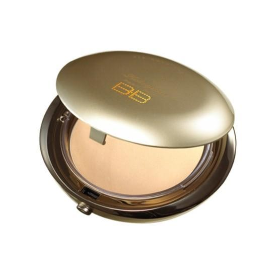 SKIN 79 Hologram Pearl Pact - 16g