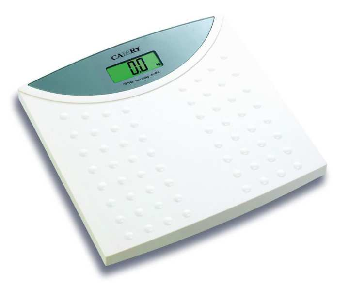 Weight Scale EB-1003
