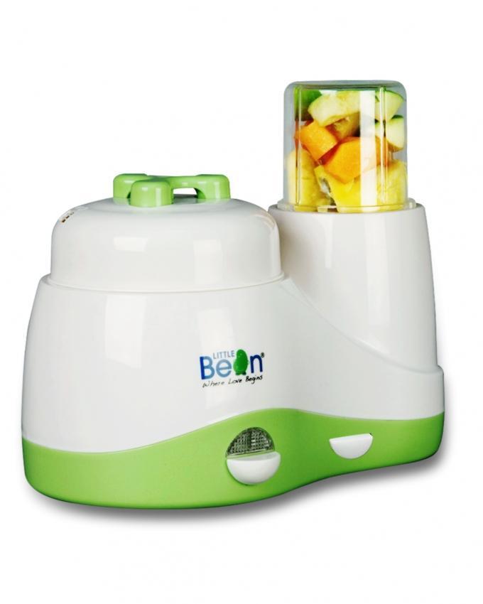 Little Bean  Multi-function Food Processor