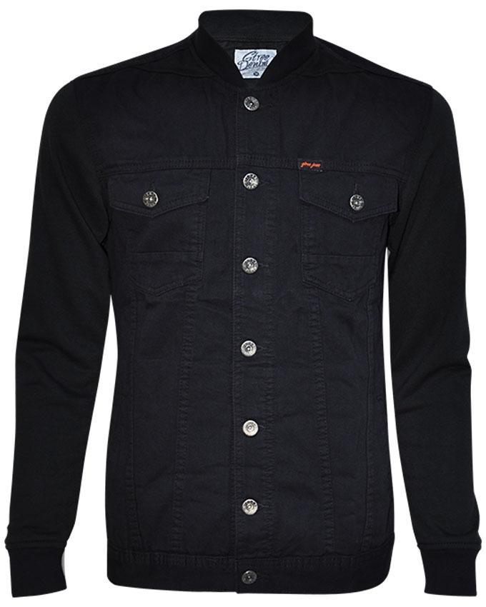 29840fb471dd73 Men s Winter Jackets   Coats - Buy Men s Winter Jackets   Coats at ...