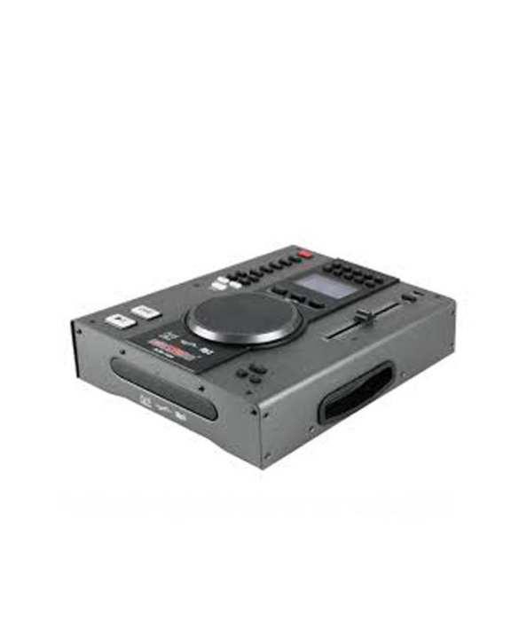 MIXER DJM -1400