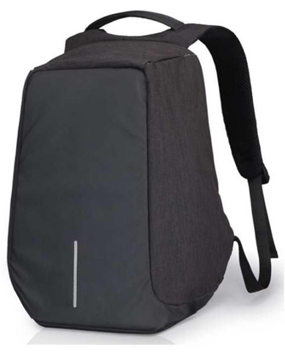 Tri Ton Anti-Theft Bag