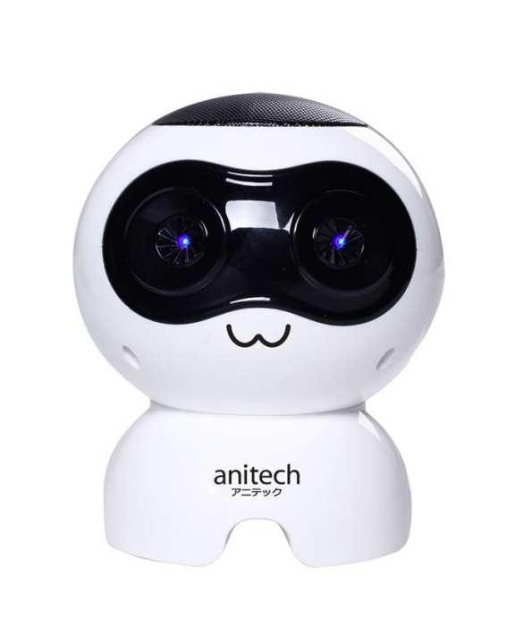 Anitech SK220 Stereo Speaker