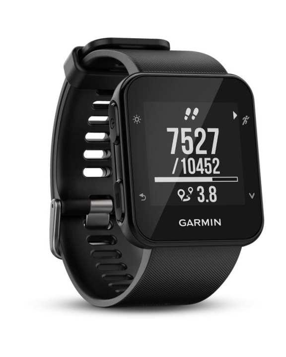 Garmin Forerunner 35 Smart Watch