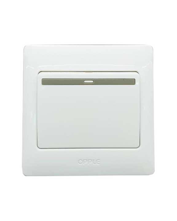 Opple OPPLE-DG-C011011A 1G1W