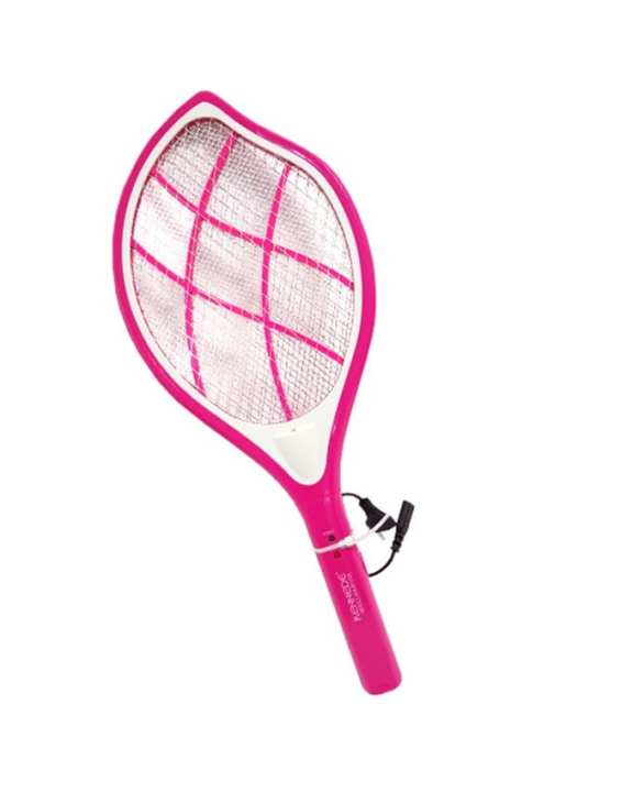 Kennede KENNEDE Mosquito Swatter KN-W1704
